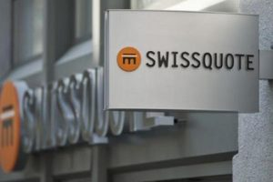 Swissquote receives high profit after offering clients Crypto Investing