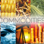 BCG report gives Reality Check for Blockchain in Commodities Trading