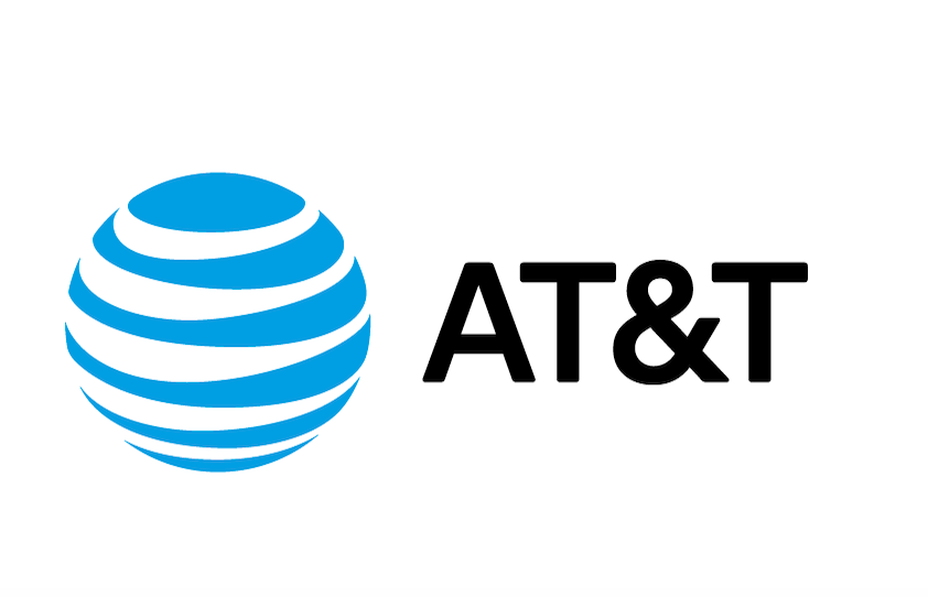 Bitcoin Investor Sues AT&T for $224 Million over Crypto Theft