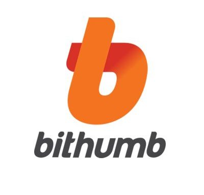 Photo of Bithumb: The prominent exchange from South Korea resumes operation.