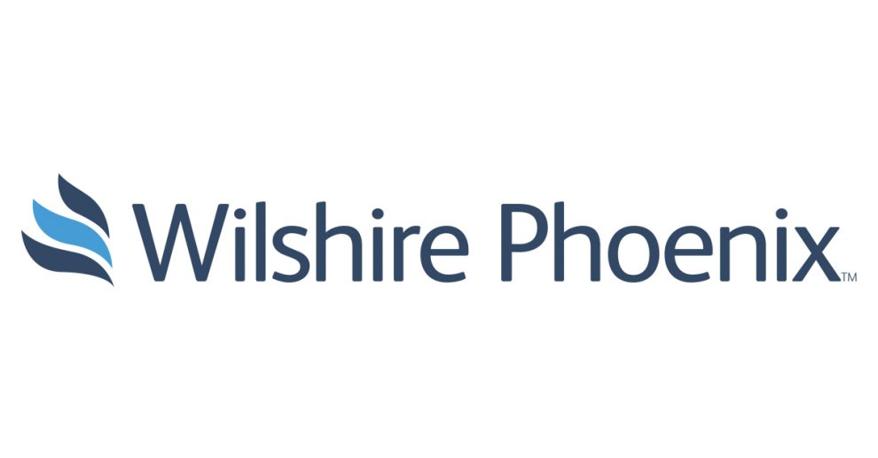 Wilshire Phoenix Capital