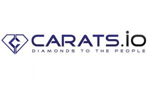 Carats.io partners with Celsius to provide a financial solution to Crypto Holders