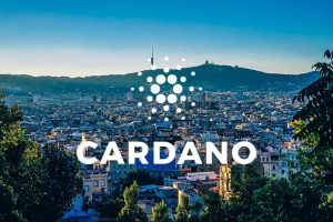 Cardano launches Smart Contract Testnet for IELE VM