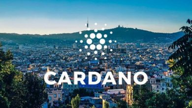 Photo of Cardano launches Smart Contract Testnet for IELE VM