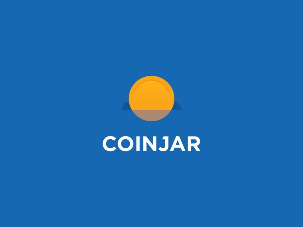 CoinJar Launches Australia's First Crypto Index Fund for Wholesale Investors
