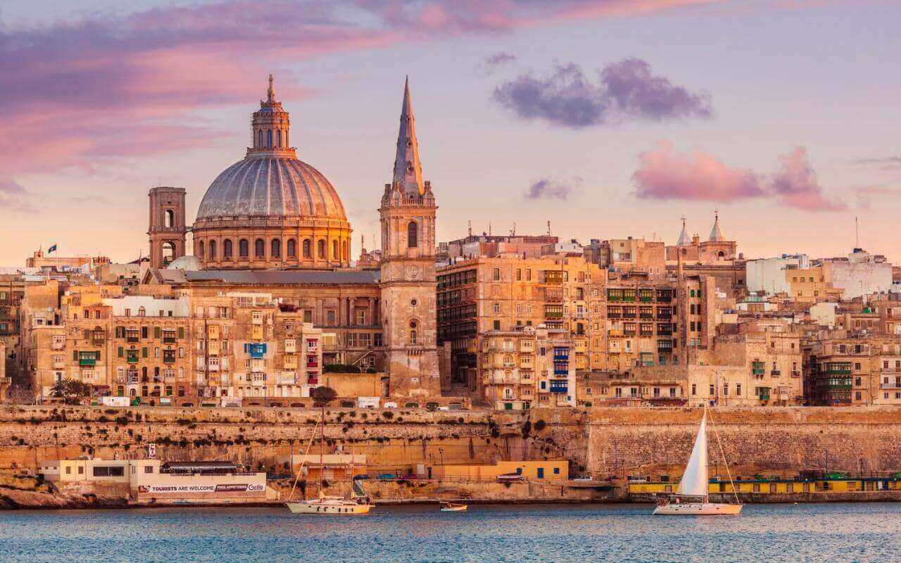 Crypto Exchange ZB to launch its Crypto Operations in Malta