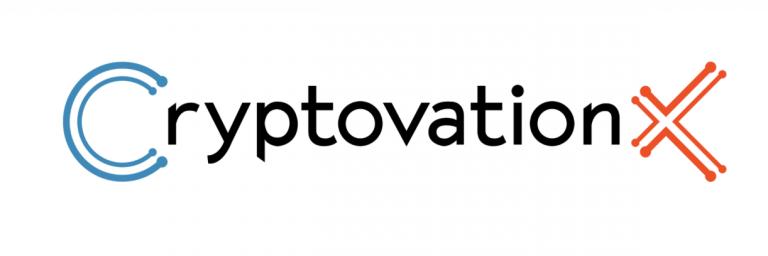 CryptovationX A Robo-advisory Platform launched