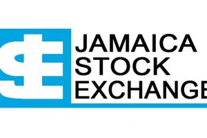 Jamaica Stock Exchange to Introduce Crypto Trading