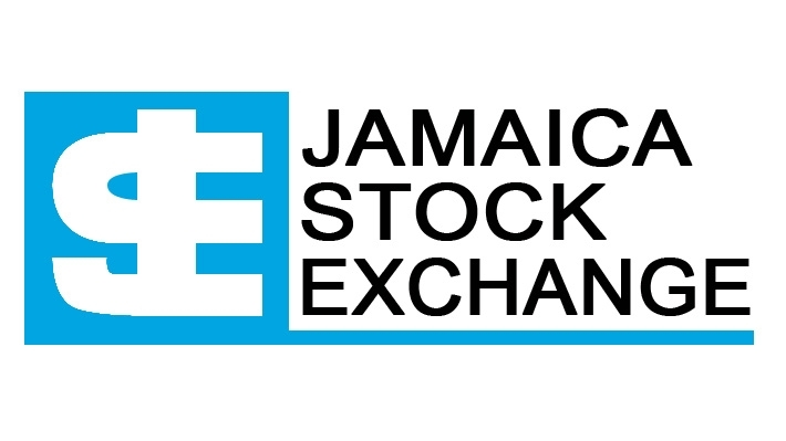 Jamaica Stock Exchange to Introduce Crypto Trading