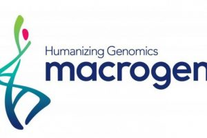 Macrogen to use Blockchain for DNA Genetic Sequencing Service