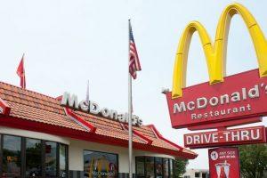 McDonald's launches MacCoin on Big Mac's 50th Anniversary