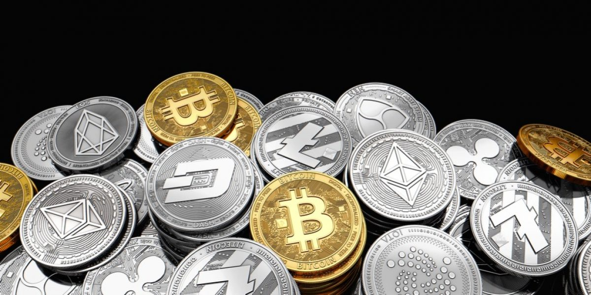 how many cryptocurrencies have a working product
