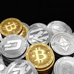 Most of the Top Cryptocurrencies don't have a working product