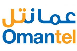 Omantel partners with Oman's first ever blockchain firm