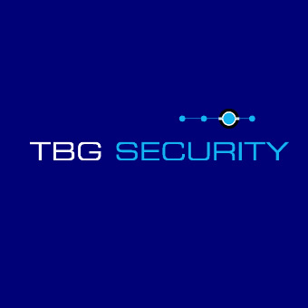 TBG Security