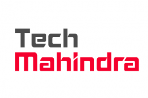 Telangana partners with Tech Mahindra to launch Blockchain District