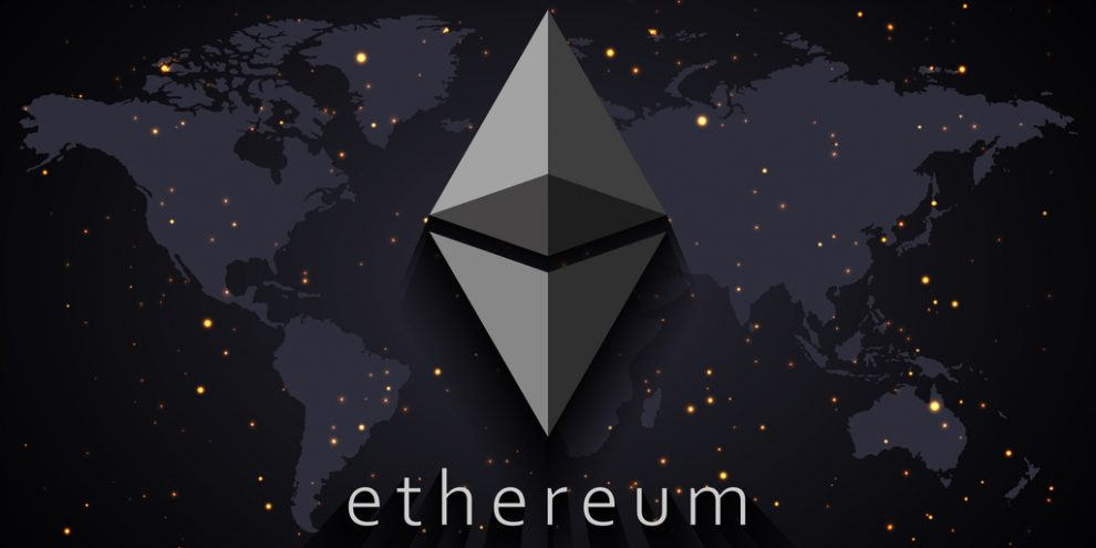 Top Ethereum Use Cases and Real-World Smart Contract apps till now
