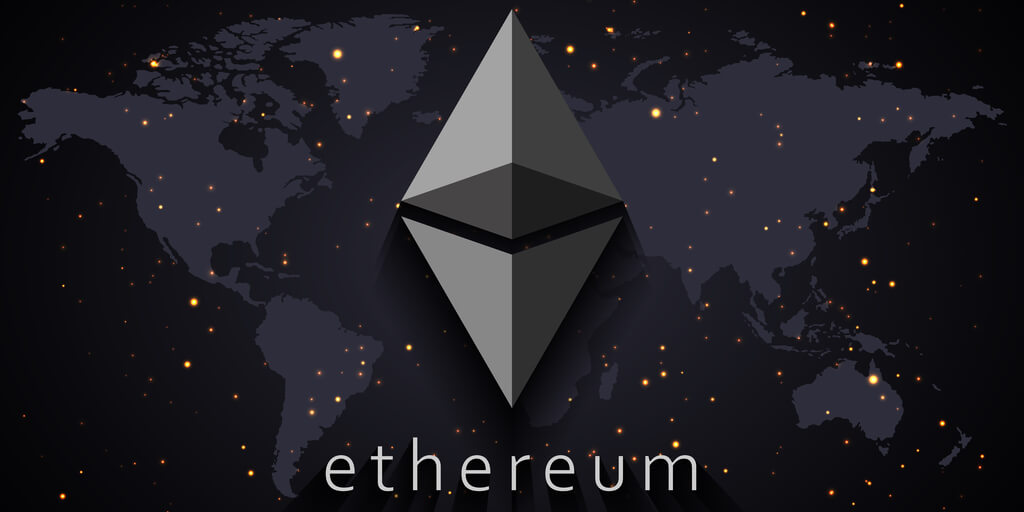 Photo of Top Ethereum Use Cases and Real-World Smart Contract apps till now