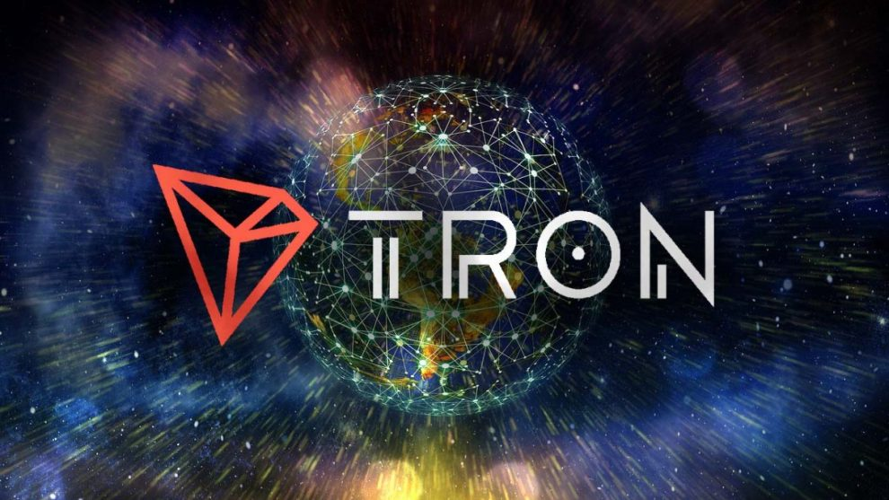 Tron purchased BlockChain.org to become Google of Blockchain Industry