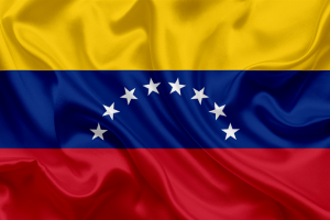 Venezuelan National Constituent Assembly to establish Central Bank for Crypto