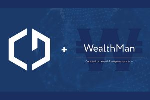 Wealthman Collaborates with InoCoin for Decentralized Management Services