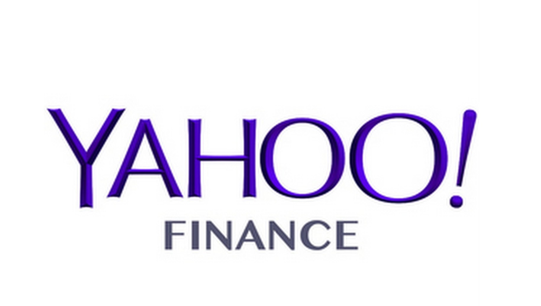 World's Renowned Financial News Site, Yahoo! Finance Supports Users