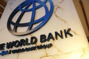 World Bank Partners with CBA to launch Blockchain Bond