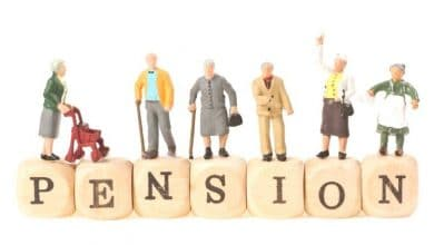 Photo of The system of pension in dilemma: Is blockchain the solution?
