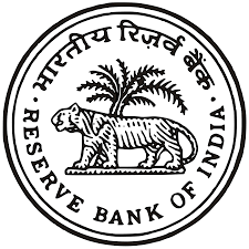 Photo of Reserve Bank of India: Concerned about the reactions to its take on digital currency