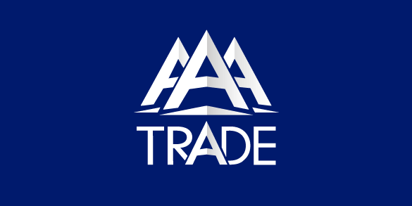 AAA Trade Cryptoexchange