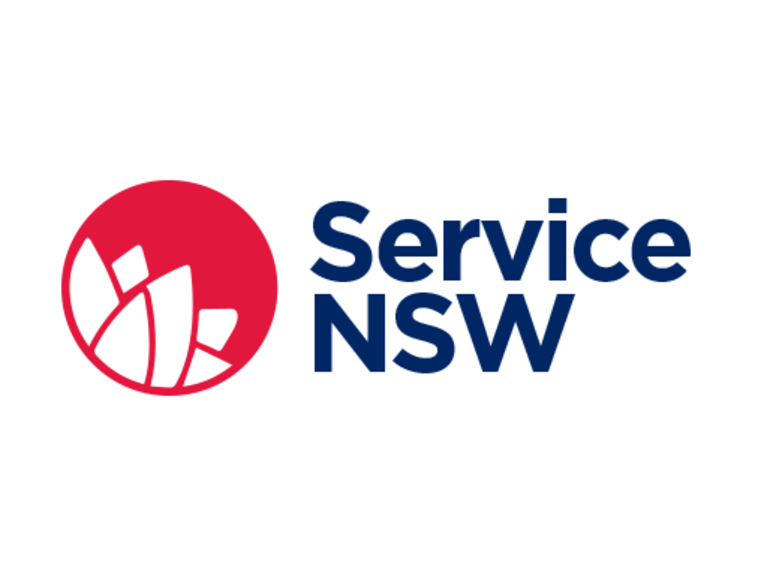 service nsw - 770×578
