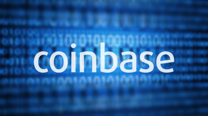 Photo of Coinbase focuses to be the NYSE Cryptocurrencies