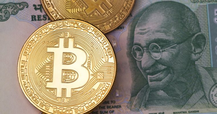 Top 10 indian cryptocurrency exchanges