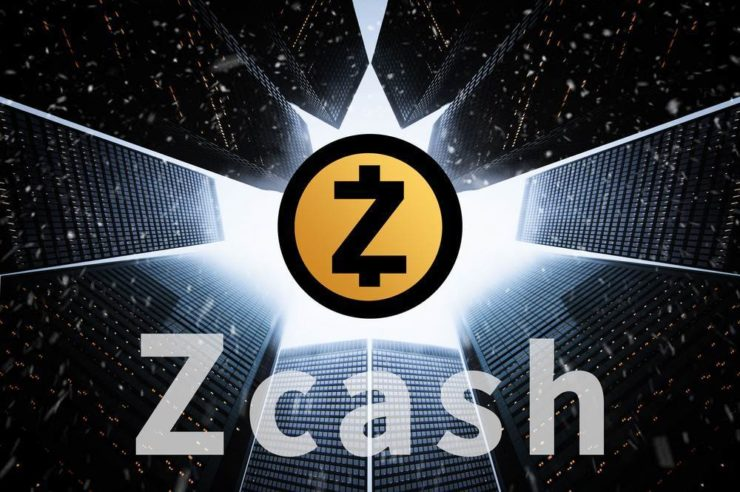 Japanese Tech Firm GMO Launches Zcash Mining Software - CryptoNewsZ