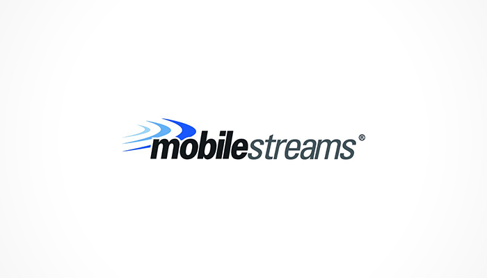 Mobile Streams