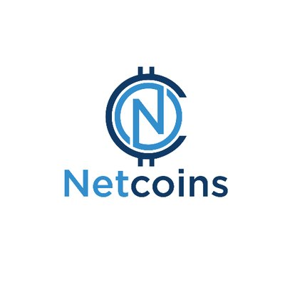 Netcoins Announces Cryptocurrency