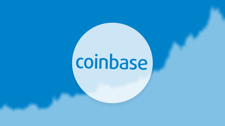 Photo of New Coinbase Listing Process allows Exchange to Increase Supported Assets Rapidly