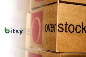 Overstocks