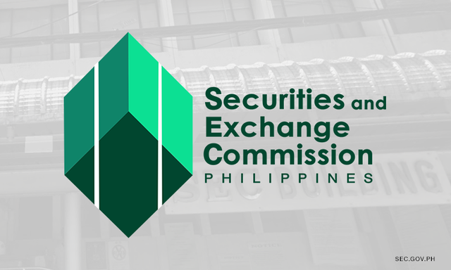 Securitieand Exchange Commission