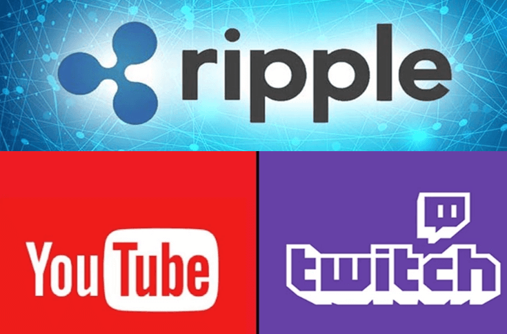 Who Accepts Ripple