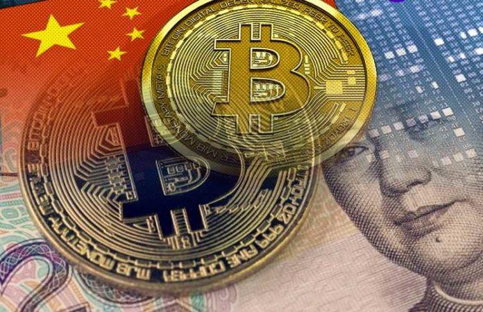 Chinese-Tech