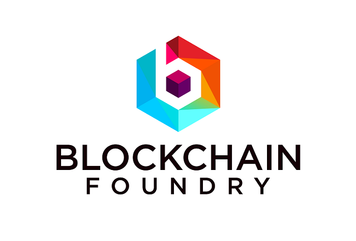 Blockchain-Foundry