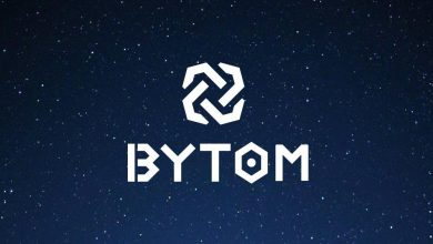 Photo of Bytom's Global Developer Competition: The Countdown Begins
