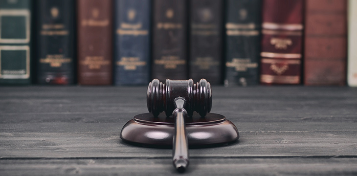 Photo of Coinbase Alleged Bitcoin Cash Insider Trading Case Dismissed by US Court