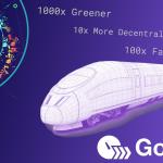 GoDDEX