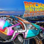 Block Show Asia