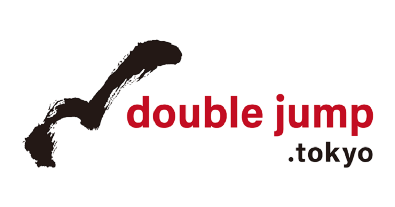 doublejump.tokyo