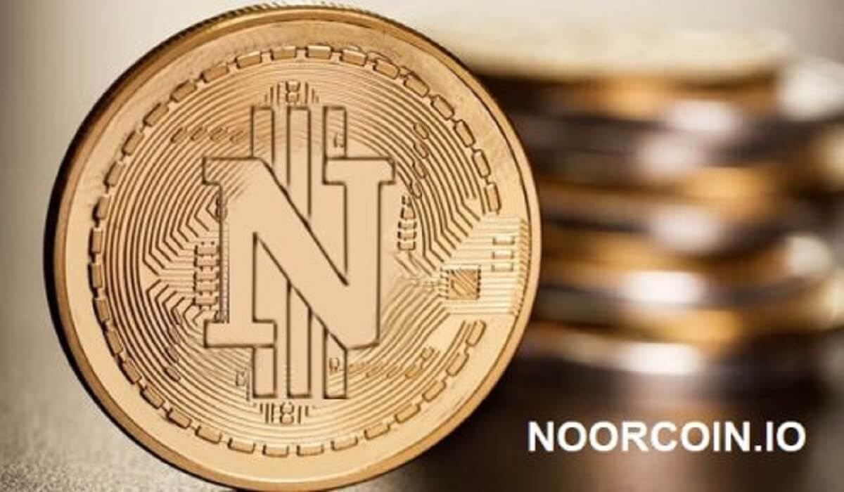 Photo of Noorcoin Launches Mobile Application Demo Testnet for OIC Member Nations