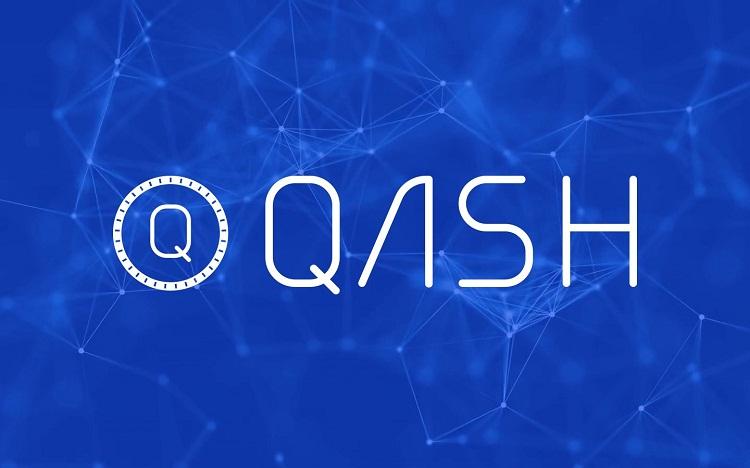 Qash-QASH