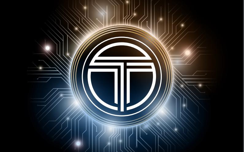 Tiberius-Group-AG